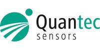 Logo Quantec Sensors GmbH