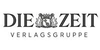 Logo Zeitverlag GmbH & Co. KG