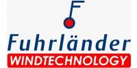 Logo LLC Fuhrlaender Windtechnology