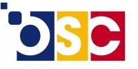Logo OSC AG
