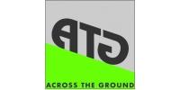 Logo Across The Ground eine Niederlassung der ReloConsult GmbH