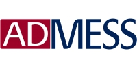 Logo ADMESS Elektronik  GmbH
