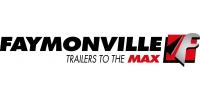 Logo Faymonville