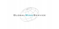 Logo GWS Wind Service GmbH