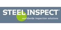 Logo Steel Inspect GmbH