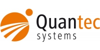 Logo Quantec Systems GmbH