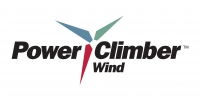 Logo Power Climber Wind