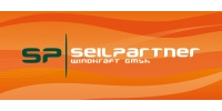 Logo SEILPARTNER Windkraft GmbH