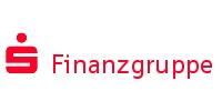 Logo Sparkassen-Finanzgruppe  Sparkassen- und Giroverband für Schleswig-Holstein