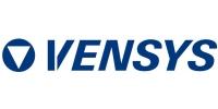 Logo VENSYS Energy AG