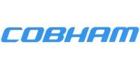 Logo COBHAM Sliprings