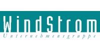 Logo WindStrom Erneuerbare Energien GmbH & Co. KG