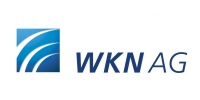 Logo WKN Windkraft Nord AG