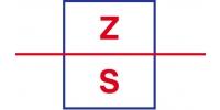 Logo ZS Schmieranlagen Vertriebs-GmbH & Co.KG