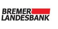 Logo Bremer Landesbank  Kreditanstalt Oldenburg - Girozentrale -