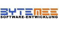 Logo BYTE MEE Softwareentwicklung GmbH