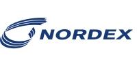 Logo Nordex SE