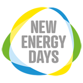 New Energy Days 2019