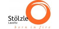 Stölzle Lausitz GmbH