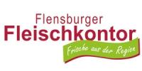 Flensburger Fleischkontor GmbH & Co. KG