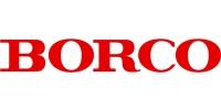 Borco Markenimport Matthiesen GmbH & Co. KG