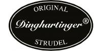 Dinghartinger Apfelstrudel Produktions- u. Vertriebs GmbH