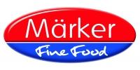 Märker Fine Food GmbH