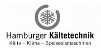 Hamburger Kältetechnik GmbH & Co. KG
