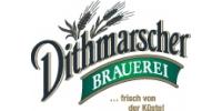 Dithmarscher Brauerei  Karl Hinz GmbH & Co.KG