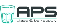 APS Glass & Bar Supply GmbH
