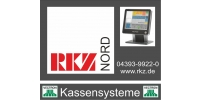 RKZ NORD GmbH