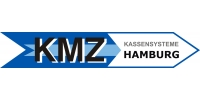 KMZ Hamburg Kassen Grossmarkt GmbH