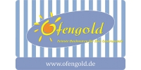 OFENGOLD Gastroservice GmbH