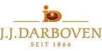 J.J. Darboven GmbH & Co.KG