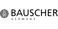 BAUSCHER, Eine Marke der BHS tabletop AG