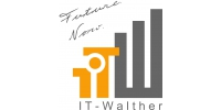 IT-Walther