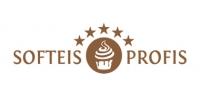 Softeis Profis GmbH