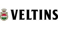 Brauerei C. A. Veltins GmbH & Co. KG
