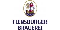 Flensburger Brauerei Emil Petersen GmbH und Co. KG