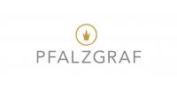 Pfalzgraf Konditorei GmbH