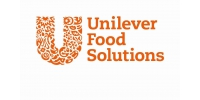 Unilever Deutschland GmbH Unilever Food Solutions