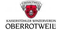 Kaiserstühler Winzverein Oberrotweil eG