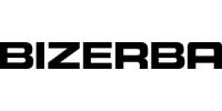 Bizerba SE & Co. KG
