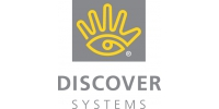 Discover Systems GmbH