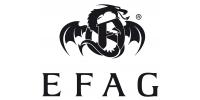 FICKEN - EFAG GmbH & Co. KG