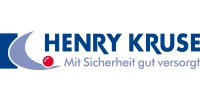 Henry Kruse GmbH & Co. KG