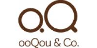 ooQou & Co.