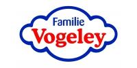 VOGELEY Nahrungsmittel GmbH
