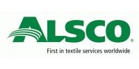 Alsco Berufsbekleidung-Service GmbH
