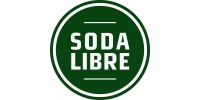 Soda Libre GmbH